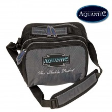 Aquantic Sea Tackle Pocket Meeres-Zubehörtasche