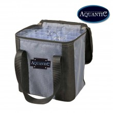 Aquantic Sea Tackle Organizer S Pilkertasche