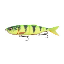 Savage Gear 4Play V2 Swim & Jerk 16,5cm 35g Firetiger
