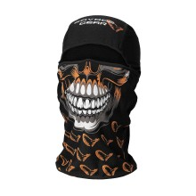 Savage Gear Balaclava Skull