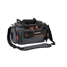Savage Gear Soft Lure Specialist Bag-S 21x38x22cm