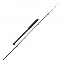Shakespeare Ugly Stik GX2 Boat 2,36m 20-30 lb