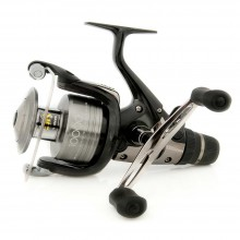 Shimano Baitrunner XT RB Freilaufrolle