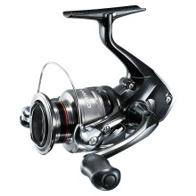 Shimano Catana C3000 HGFD Frontbremsrolle