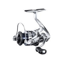 Shimano Stradic FL Frontbremsrolle