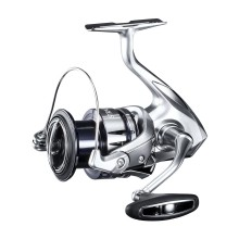 Shimano Stradic 4000 XGFL Frontbremsrolle