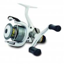 Shimano Stradic GTM-RC Heckbremsrolle
