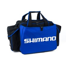 Shimano All-Round Dura DL Carryall 52x37x43cm