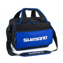 Shimano All-Round Baits & Bits Bag 38x32x31cm