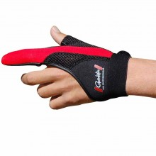 Gamakatsu Casting Protection Glove XL Rechtshand