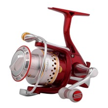 Spro Red Arc 1000 Spinnrolle