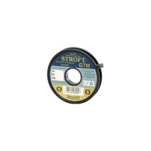 Stroft GTM Blaugrau transparent 25m 0,16mm 3,0Kg